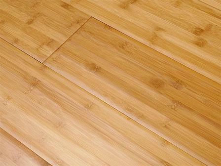 distressed hand scraped bamboo flooring medium