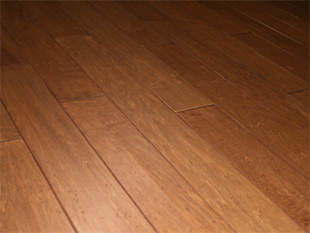 hardwood flooring handscraped maple floors multilayer distressed hardwood maple floor champagne