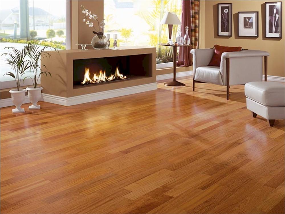 FloorUScom Factory Direct Flooring At Wholesale Cost