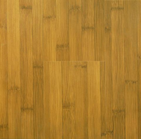 Bamboo Floors: Laminate Bamboo Flooring